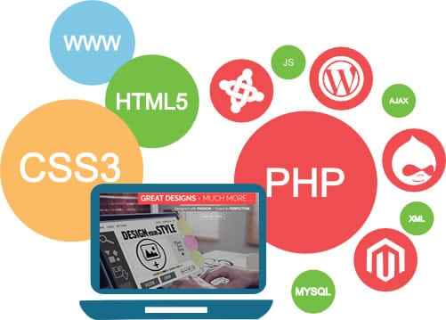 web-development-Pune-Mumbai