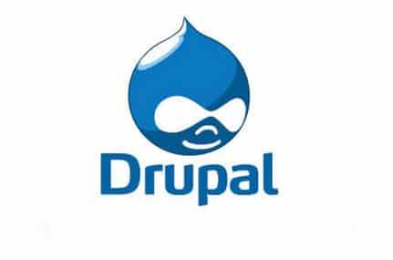 drupal development in Pune PCMC
