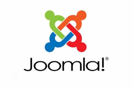 Joomla Development in Pune PCMC