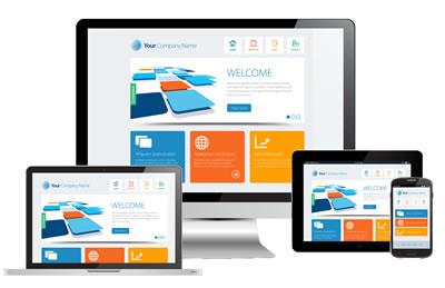 web-design-Pune-PCMC-Mumbai