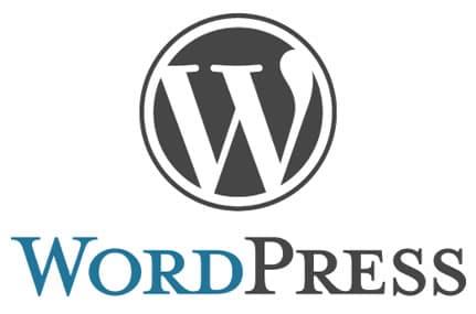 wordpress development in Pune PCMC