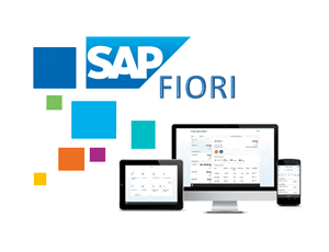 SAP-Fiori-development-PCMC-Pune-India