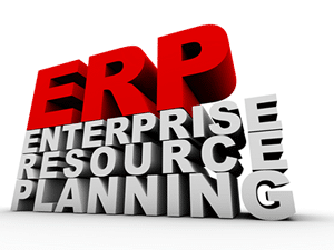 ERP for your Business
