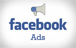 facebook ads promotions in PCMC Pune