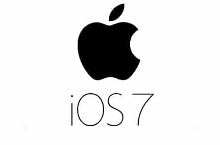 ios development in Pune