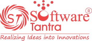 Software Tantra