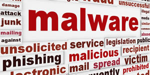 malware-removal-pune-pcmc