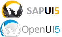 sapui5 openui5 development Pcmc Pune India