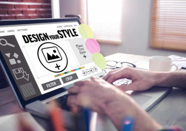 Website Designers in Pune, PCMC