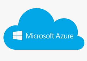 Cloud Hosting Amazon EC2, Microsoft Azure and GCP in Pune